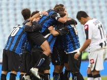 Udinese 1-3 Atalanta