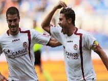 Roma 0-1 Livorno
