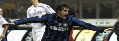 Inter 1-0 Fiorentina