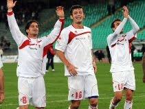 Bari 2-1 Siena