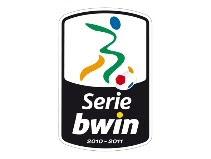 Serie B 2010-11