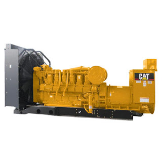 caterpillar c15 cat engine wiring diagram tractor repair 3126 caterpillar engine diagram air pump as well cat c15 acert wiring diagram also c15 caterpillar