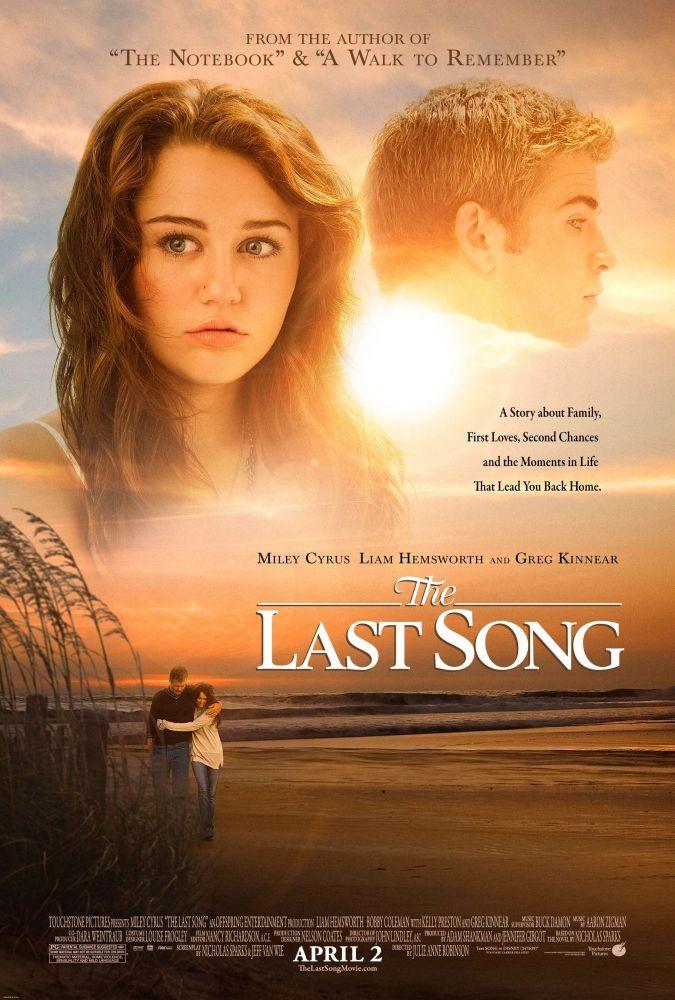 http://2.bp.blogspot.com/_eek864gik_M/TDt9ndoXDhI/AAAAAAAAAAU/RF9bOsrUP1Q/s1600/the-last-song-poster.jpg