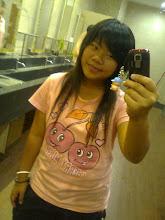 Jenny =)