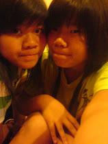 Jenny and Josephine =)