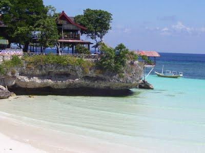 tanjung+bira Nikmati 4 Wahana Air Terindah Milik Indonesia!