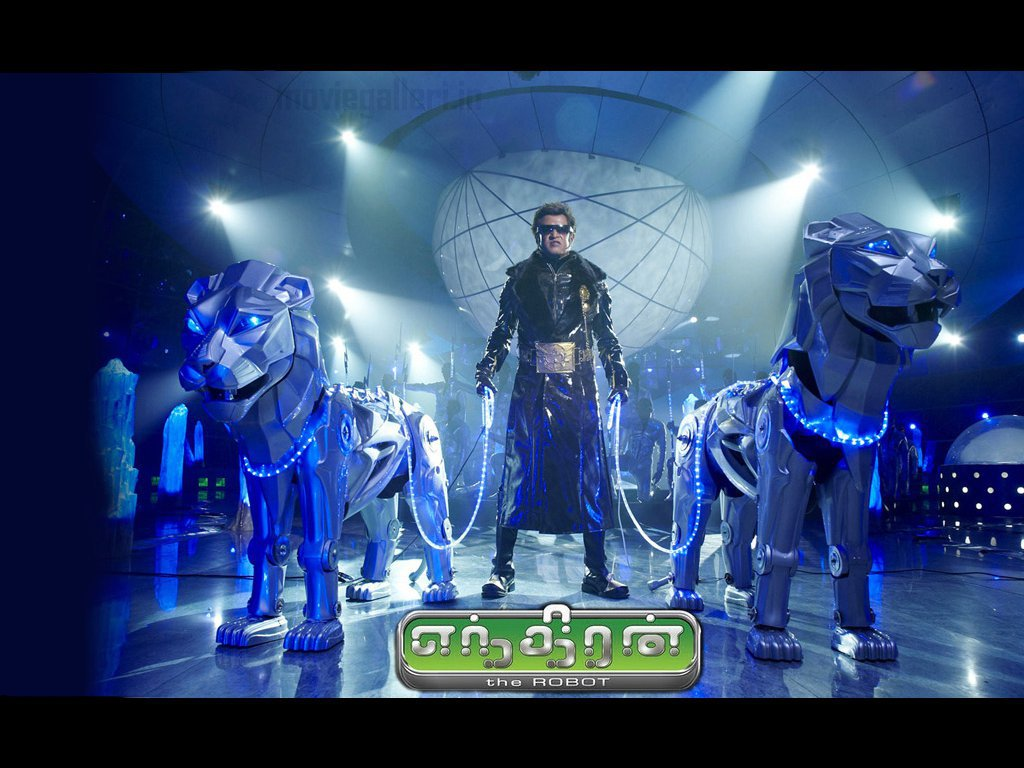 http://2.bp.blogspot.com/_eewr1b1LpYA/TGpL3sxbVcI/AAAAAAAABZE/Zrp87WcFU5I/s1600/rajini_enthiran_movie_wallpapers_02.jpg