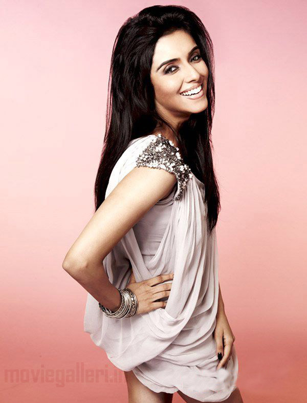 asin latest photoshoot posters tamil cinema news tamil gallery