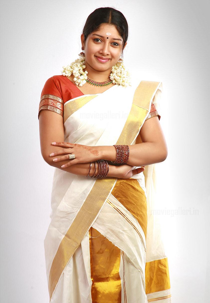 Tv Actress Anu Hot Saree Stills Actress Anu Hot Photos Images New