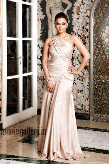 aishwarya rai longines dolcevita photo shoot