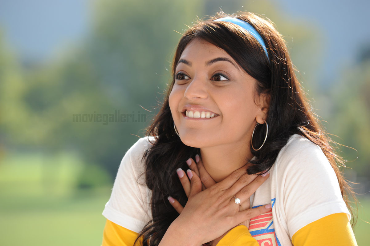 Wallpaper download kajal agarwal - Kajal Agarwal Wallpapers In Darling