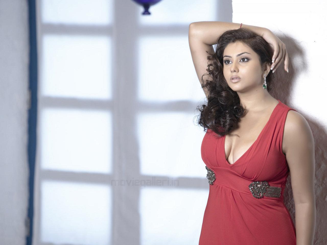 namitha beautiful