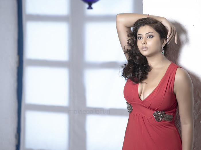namitha beautiful