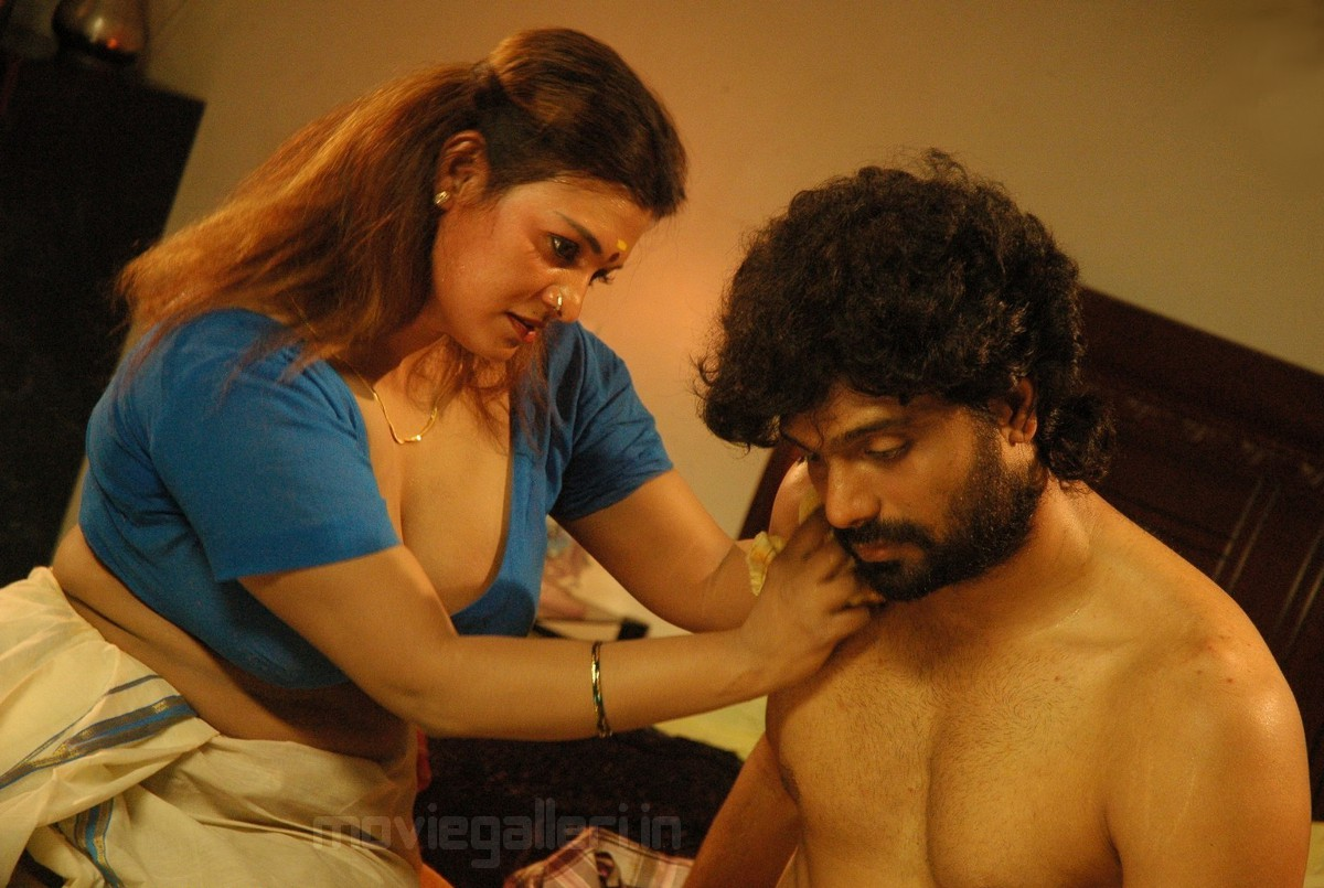 Thiruttu Sirukki Movie Hot Stills Photos Gallery