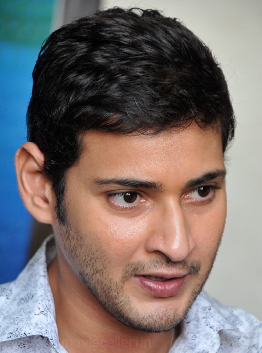 Prince Mahesh Babu Latest Wallpapers, Mahesh Babu Latest Stills ...