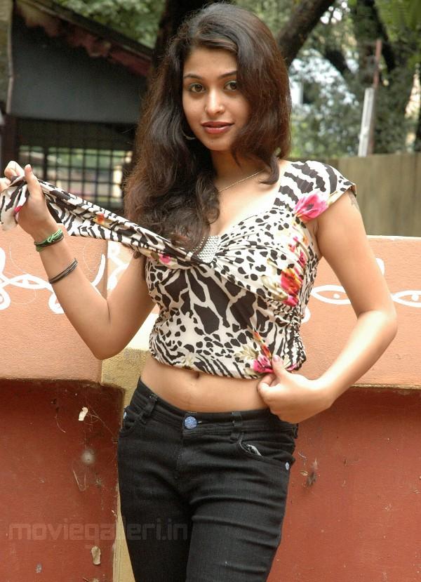 Actress Mix: Actress Nagasri Hot Pics