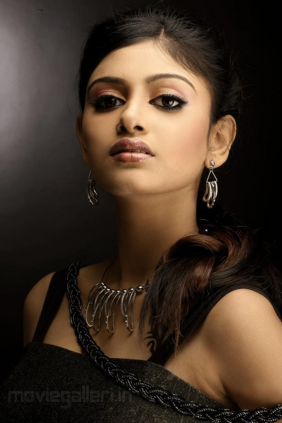 independence day movie actress. Actors and Actress Photo