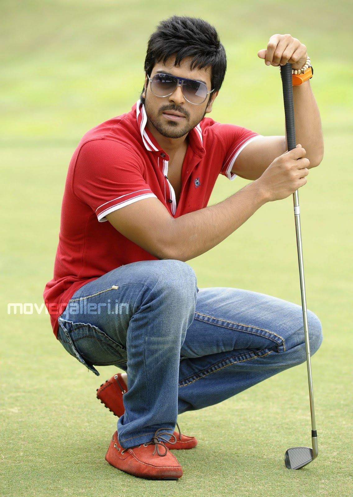 Orange Movie Ram Charan Teja Wallpapers Hq Stills New