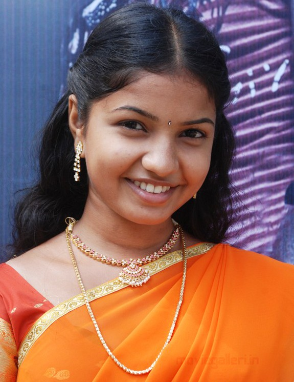 posted in latest tamil tamil actors tamil events