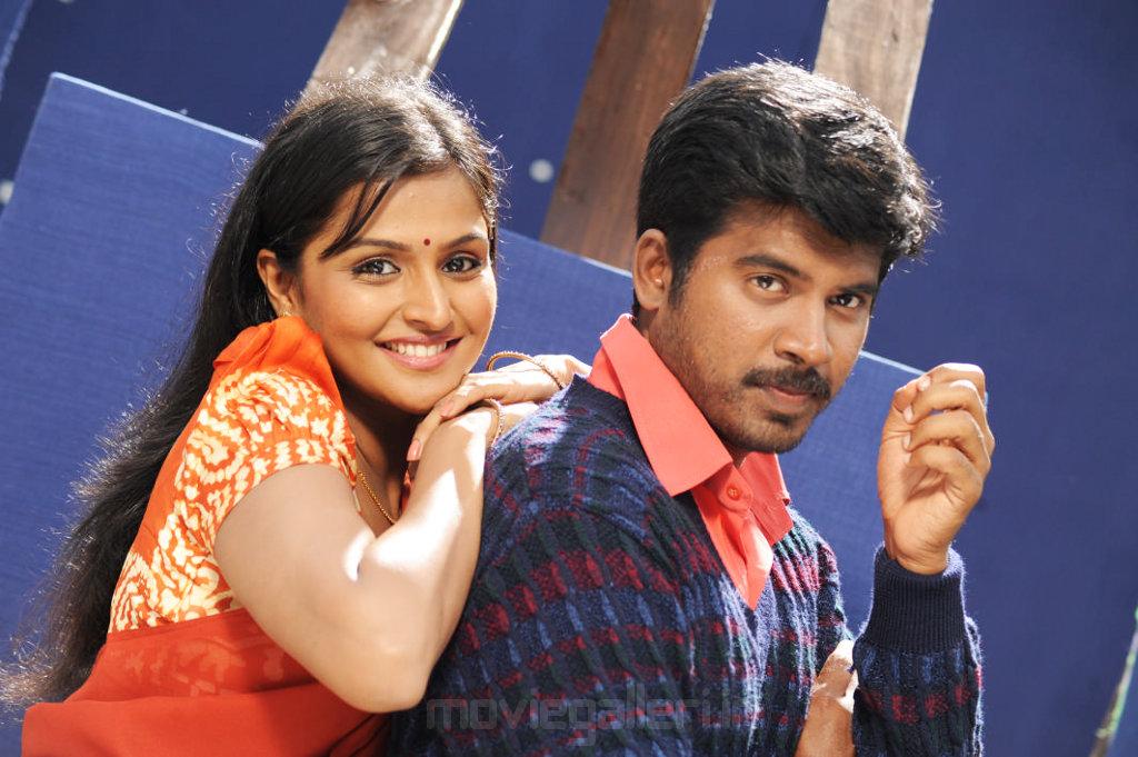 2009 tamil movies songs download masstamilan
