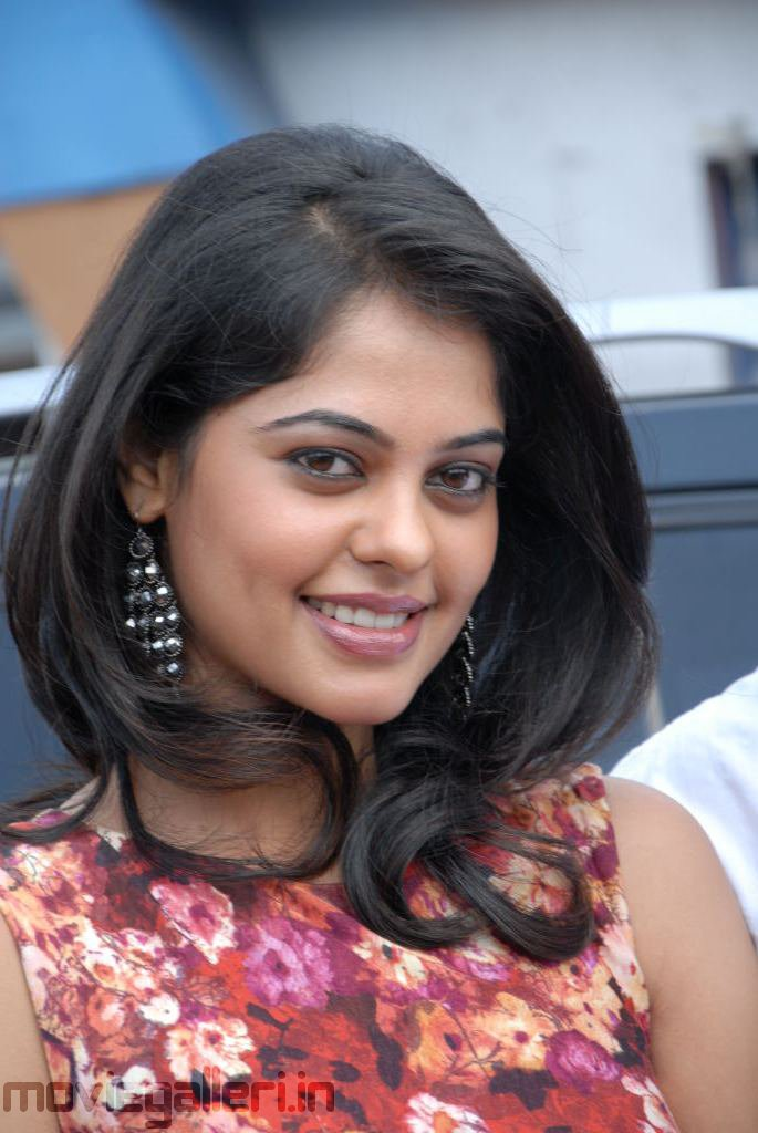 Telugu Actress Haircut Image Collections Haircuts For Men And Women