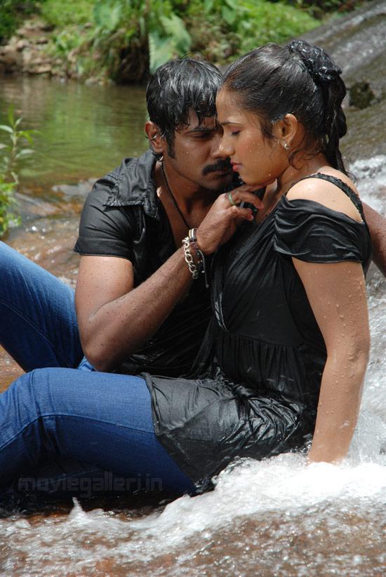 tamil love hd video songs 720p free download