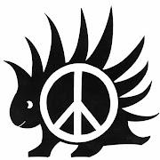 libertarians4peace