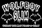 WolfBoy Slim