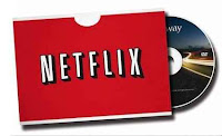 Top 7 Websites to Buy Movies Online Top 7 Websites to Buy Movies Online netflix