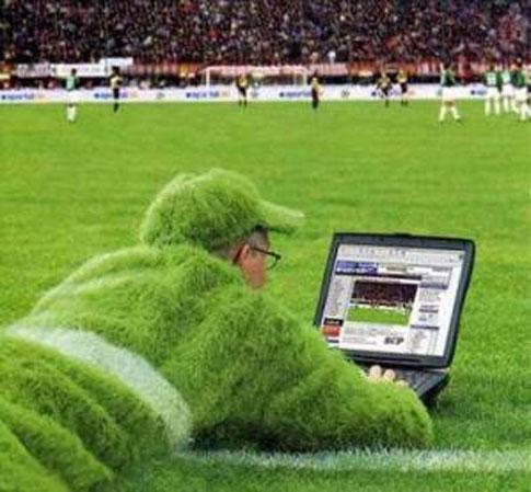 SONDEO CAMBIO ESTILO - Página 2 403_-FutbolTecnologia