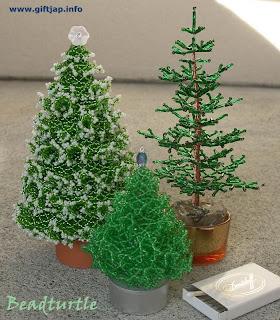 Сувениры, подарки, елочные украшения 14