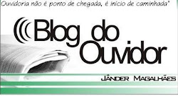 Blog do Ouvidor