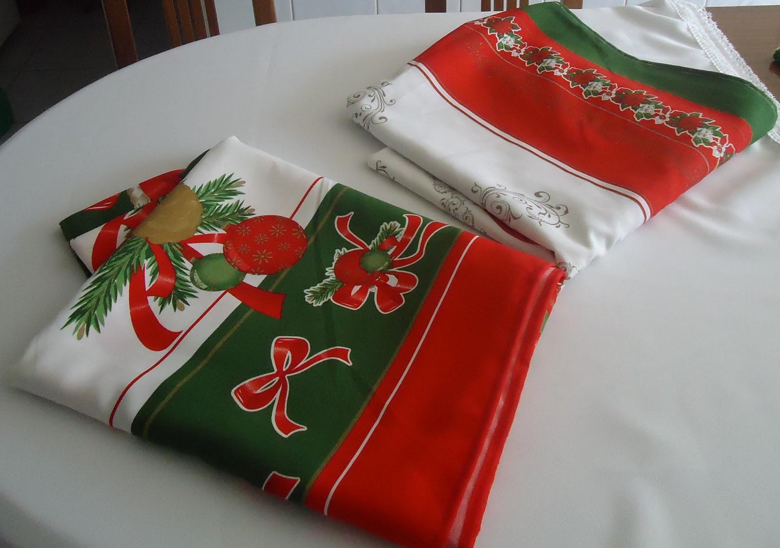 Confecciones cholita nos adelantamos manteles navide os preguntar ac o por mail - Manteles navidenos ...