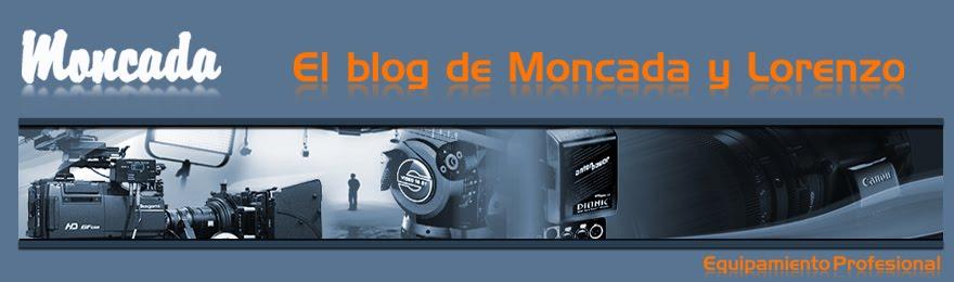 El blog de Moncada y Lorenzo