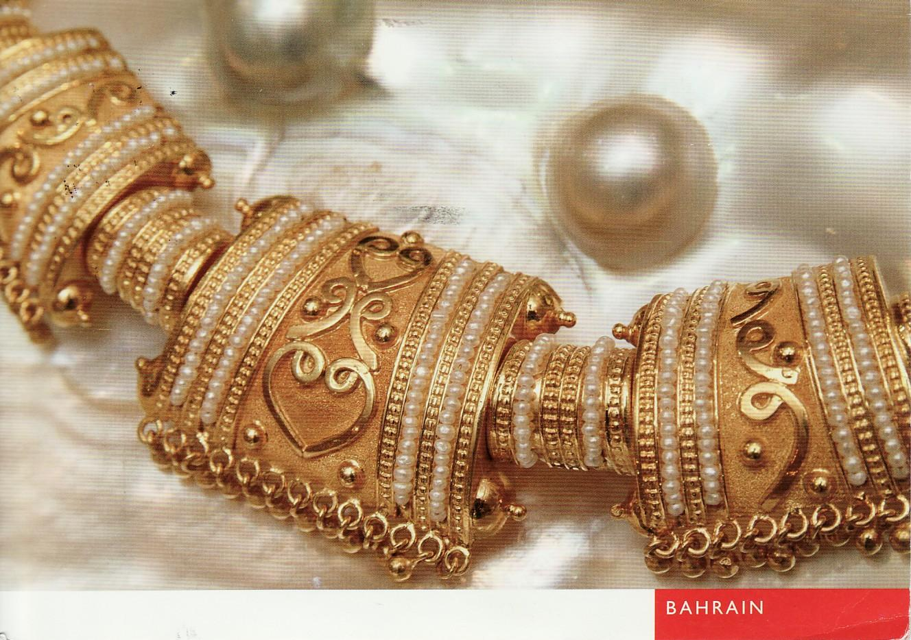 Pin by Noof Khalid on Gold kingdom of Bahrain | Pinterest | Gold