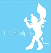 L'Alphalpha