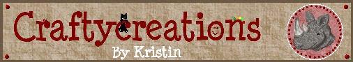 craftycreations