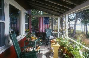 [Sharon's+porch]