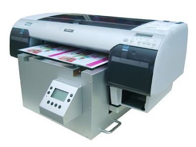 Color business card printing machine color business card printing color business card printing machine reheart Image collections