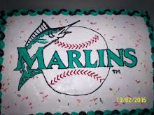 GO Marlins!