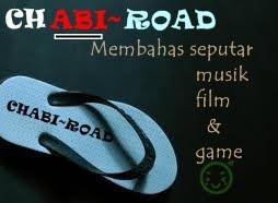 CHABI_ROAD