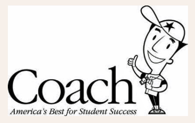 coach inc 2 essay Coach, inc is an american company, well-known for its luxury accessories it is a recognizable and leading designer, producer, and seller of classic leather accessories, different goods, and furniture its major product lines include: women's and men's accessories, handbags, wallets, shoes, jewelry.