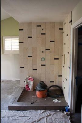 Brittany stiles september 2010 for Bathroom remodeling irvine ca