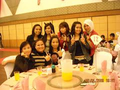 MCPsps 09