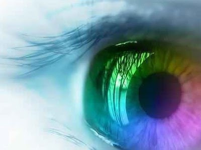 http://2.bp.blogspot.com/_efl8cer9tIE/SlAXm5ioyQI/AAAAAAAAACE/aXJ3a1cDkTs/s400/olhos_arco_iris%5B1%5D.jpg