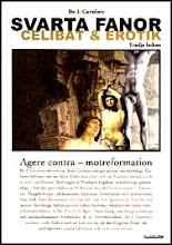 Celibat & Erotik