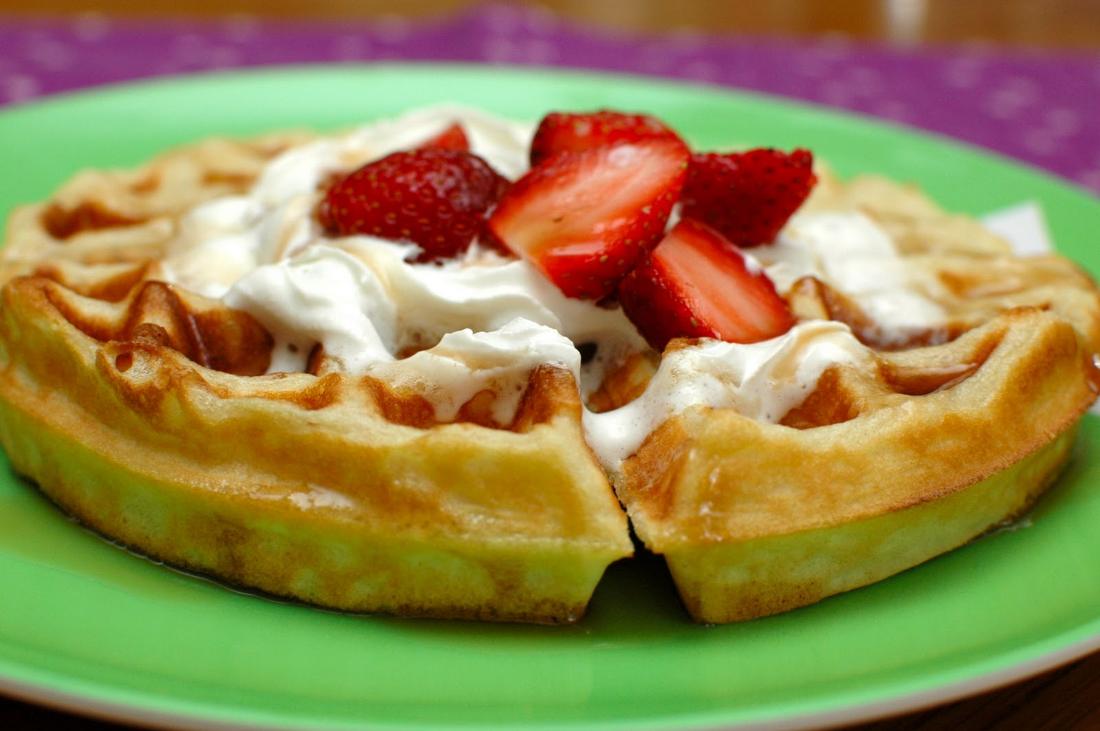 world s best waffles the best waffles ever think are the best waffles ...