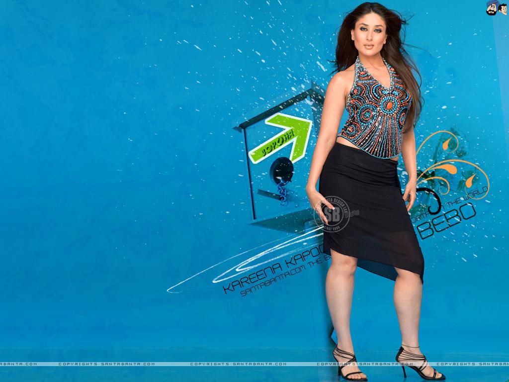 hindi sexy filmer film kareena sexy video