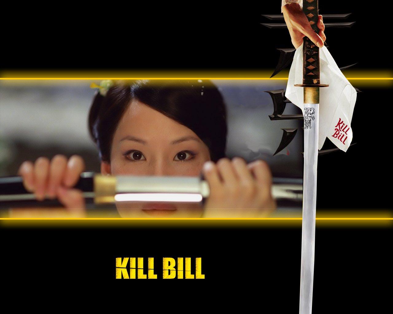 kill-bill12_1024.jpg