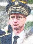 Pau, 10 juin, procès de 6 citoyens poursuivis pour outrage par Philippe Rey, préfet très zélé